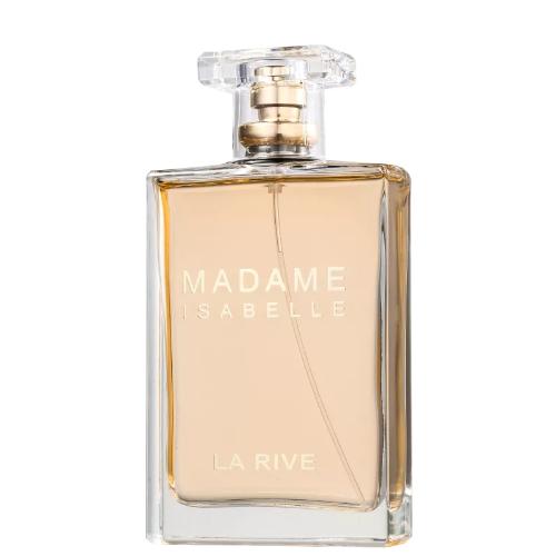 Madame Isabelle La Rive Eau de Parfum - Perfume Feminino 90ml
