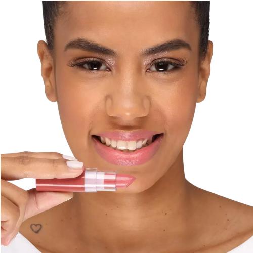Vult Lip Butter #Dream - Batom Translúcido 3,5g
